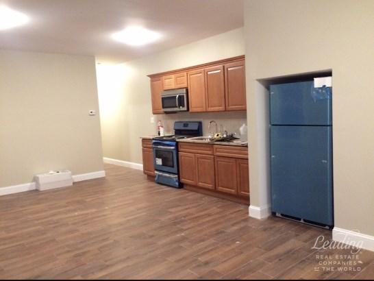 Fantastic 2bdr Apartment In Briarwood 1fl, Briarwood, NY - USA (photo 1)
