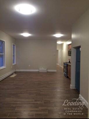 Fantastic 2bdr Apartment In Briarwood 1fl, Briarwood, NY - USA (photo 2)