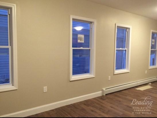 Fantastic 2bdr Apartment In Briarwood 1fl, Briarwood, NY - USA (photo 5)