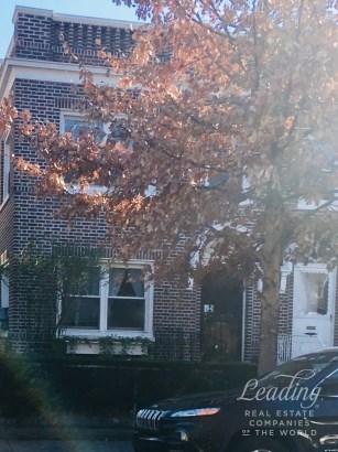 Investors Only: Astoria Two-unit House, Astoria, NY - USA (photo 1)