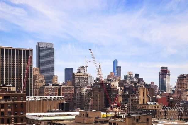 430 West 34th Street 17j 17j, New York, NY - USA (photo 3)