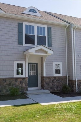 620 Marina Way Landing, Westbrook, CT - USA (photo 2)