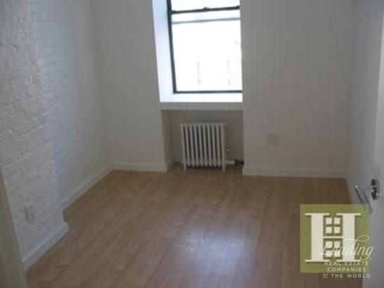 630 East 9th Street 17, New York, NY - USA (photo 3)