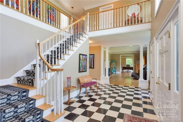 17 Equestrian Ridge, Newtown, CT - USA (photo 5)