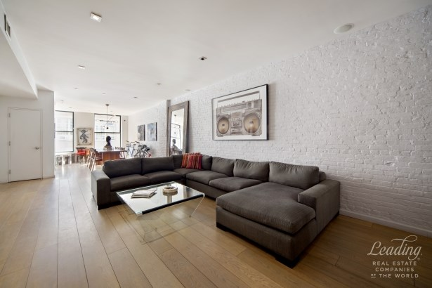 75 Ludlow Street 4a, New York, NY - USA (photo 2)