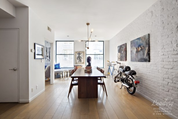 75 Ludlow Street 4a, New York, NY - USA (photo 3)