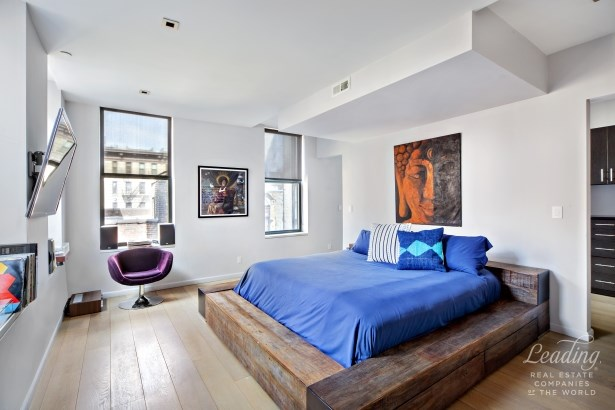75 Ludlow Street 4a, New York, NY - USA (photo 4)