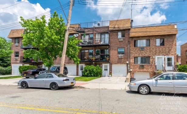 274 Buttrick Avenue K1 K1, Bronx, NY - USA (photo 4)