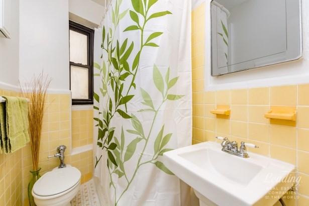 200 Pinehurst Avenue 6ab 6ab, New York, NY - USA (photo 4)