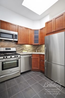 319 West 138th Street 3 3, New York, NY - USA (photo 1)