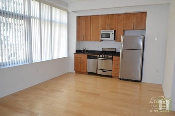 42 Wadsworth Terrace 4c 4c, New York, NY - USA (photo 1)