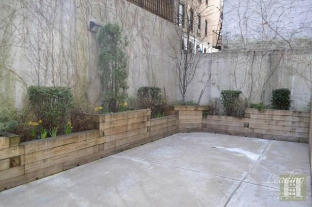 42 Wadsworth Terrace 4c 4c, New York, NY - USA (photo 4)