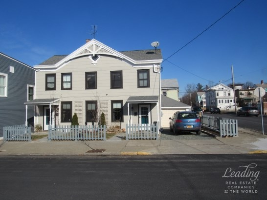434 -436 State Street, Hudson, NY - USA (photo 1)