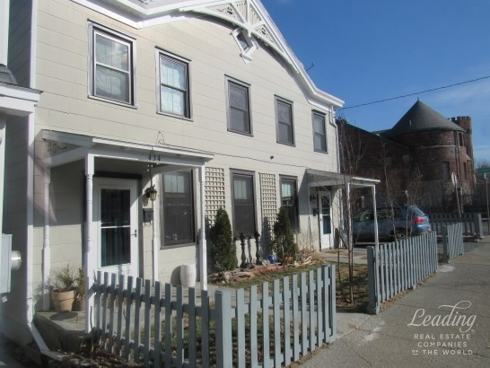 434 -436 State Street, Hudson, NY - USA (photo 2)