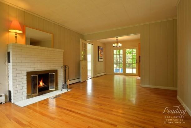 575 White Birch Lane, Livingston, NY - USA (photo 4)