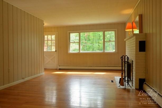 575 White Birch Lane, Livingston, NY - USA (photo 5)