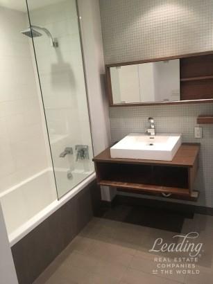 Beautiful 2 Bedroom 1 Bath With Terrace. 3f, Kensington, NY - USA (photo 3)