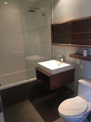 Beautiful 2 Bedroom 1 Bath With Terrace. 3f, Kensington, NY - USA (photo 4)