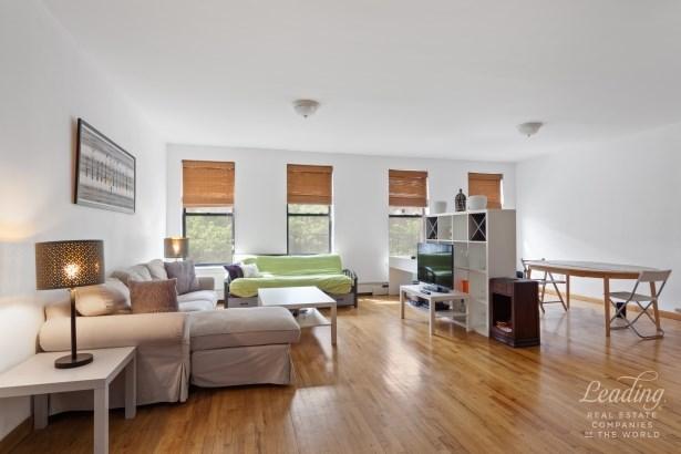 1785 Amsterdam Avenue 3f 3f, New York, NY - USA (photo 1)