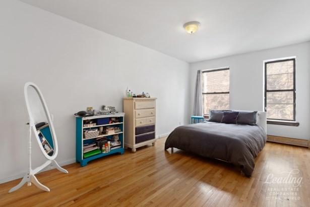 1785 Amsterdam Avenue 3f 3f, New York, NY - USA (photo 2)