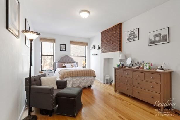 1785 Amsterdam Avenue 3f 3f, New York, NY - USA (photo 3)