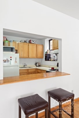 1785 Amsterdam Avenue 3f 3f, New York, NY - USA (photo 4)