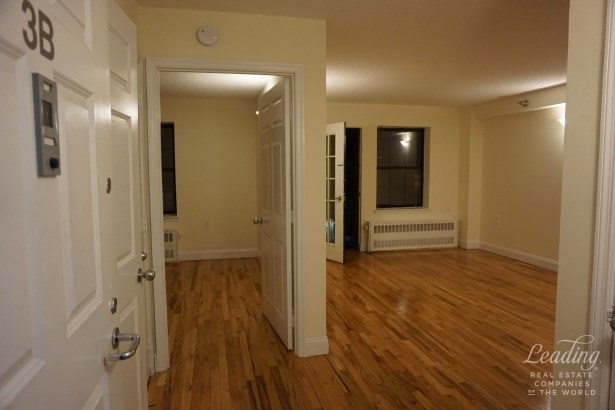 800 Bergen Street 3b 3b, Prospect Heights, NY - USA (photo 1)