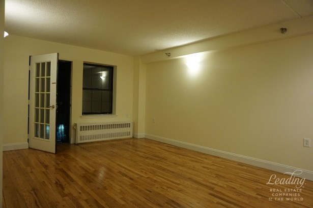 800 Bergen Street 3b 3b, Prospect Heights, NY - USA (photo 5)