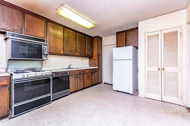 4483 Douglas Avenue 17, Riverdale, NY - USA (photo 5)