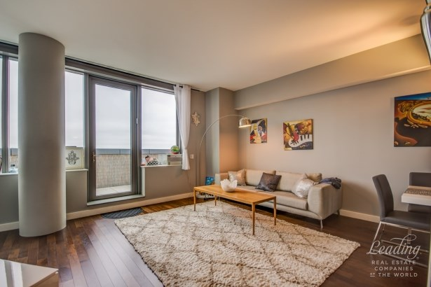 108 -20 71st Ave Ph1a Ph1a, Forest Hills, NY - USA (photo 1)