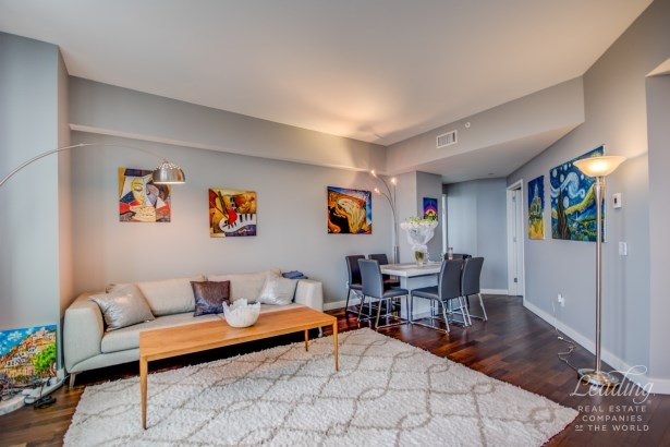 108 -20 71st Ave Ph1a Ph1a, Forest Hills, NY - USA (photo 3)