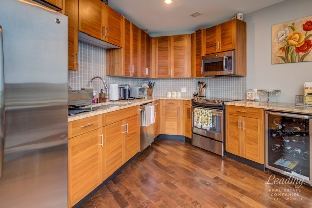 108 -20 71st Ave Ph1a Ph1a, Forest Hills, NY - USA (photo 5)
