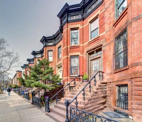 368 Sixth Avenue, Park Slope, NY - USA (photo 1)