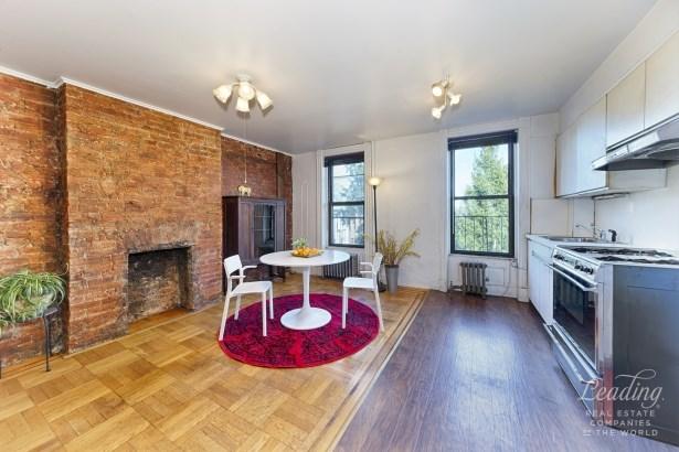 368 Sixth Avenue, Park Slope, NY - USA (photo 5)