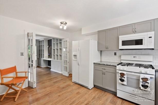 412 West 255th Street House House, Riverdale, NY - USA (photo 3)