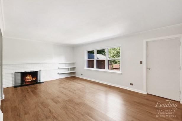 412 West 255th Street House House, Riverdale, NY - USA (photo 4)