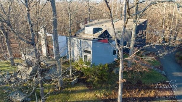 112 Birch Hill Road, Weston, CT - USA (photo 2)