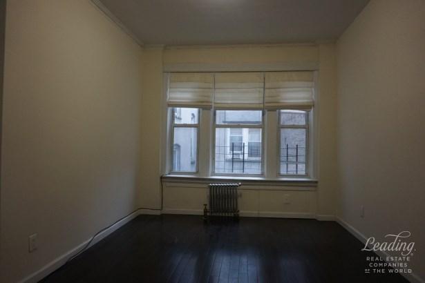 701 St Marks Ave 2e 2e, Crown Heights, NY - USA (photo 2)