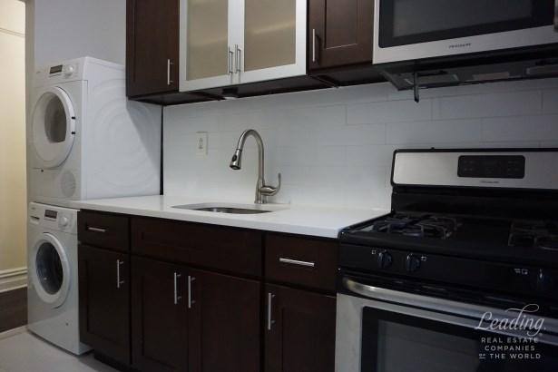 701 St Marks Ave 2e 2e, Crown Heights, NY - USA (photo 3)