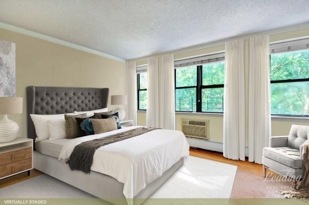 1901 Madison Avenue 421 421, New York, NY - USA (photo 5)