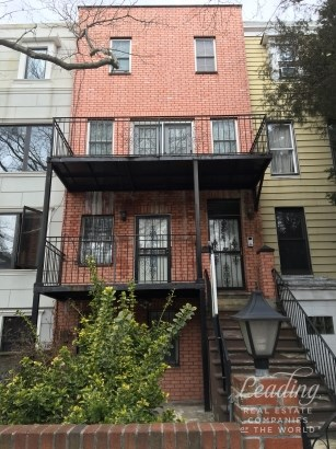 257 Halsey Street, Brooklyn, NY - USA (photo 1)