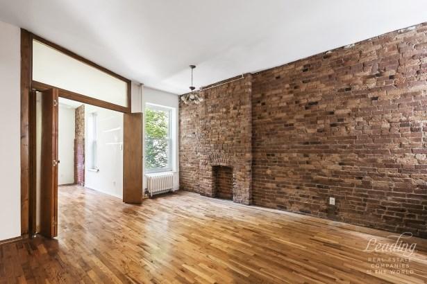 786 Washington Ave 2rr 2rr, Prospect Heights, NY - USA (photo 1)