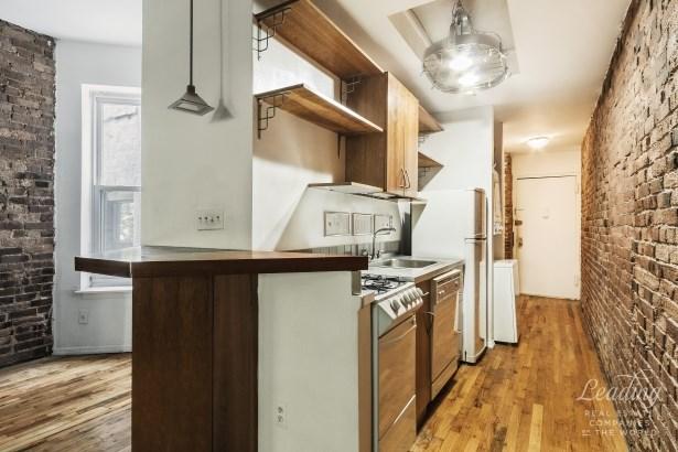 786 Washington Ave 2rr 2rr, Prospect Heights, NY - USA (photo 2)