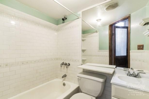 786 Washington Ave 2rr 2rr, Prospect Heights, NY - USA (photo 4)