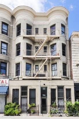 786 Washington Ave 2rr 2rr, Prospect Heights, NY - USA (photo 5)