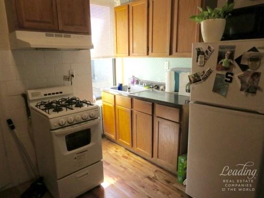 144 17th Street 5a 5a, Greenwood, NY - USA (photo 2)