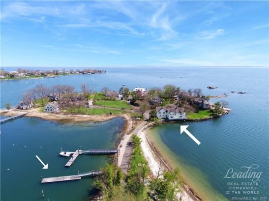 6 Pratt Island, Darien, CT - USA (photo 2)