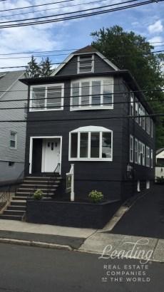 99 E Passaic Ave 1, Bloomfield, NJ - USA (photo 1)
