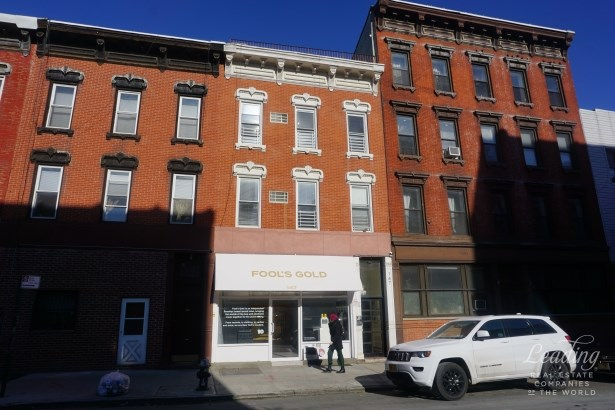 147 Grand Street 2f 2f, Williamsburg, NY - USA (photo 1)