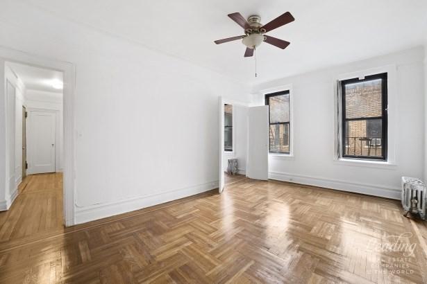 345 Montgomery Street 6i 6i, Crown Heights, NY - USA (photo 3)
